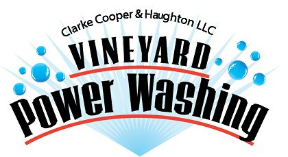 Vineyard Power Washing